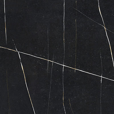 Quartz Silestone Eternal noir